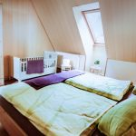 Alte_Muehle_Zimmer2_small