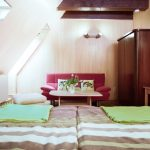 Alte_Muehle_Zimmer7_small