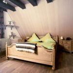 Alte_Muehle_Zimmer8_small