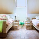 Alte_Muehle_Zimmer_small