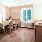 Schwarzwaldhaus_Zimmer4_web